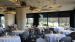 Restaurant Christopher Contanceau - La Rochelle