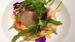 Restaurant L'Empereur de Hué - Toulouse