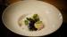 Restaurant Le mas de Dardagna - Toulouse