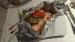 Restaurant Le Vivier - Nancy