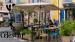 Restaurant Célestin - Narbonne