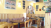 Restaurant Chez Helen - Antibes