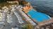 Hôtel Hôtel du Cap-Eden-Roc - Antibes