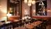 Restaurant Grand Café Bataclan - Paris