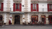 Restaurant Brasserie du Madison - Saint-Jean-de-Luz