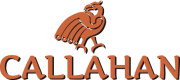 Restaurant Callahan Pub Brasserie