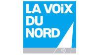 Lille : au restaurant L'Île de Crête, vos papilles voyagent
