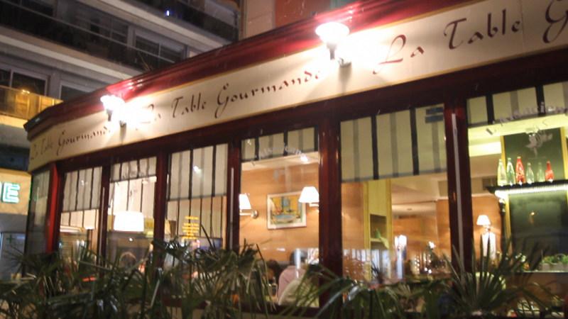 restaurant l 39 alsacienne annemasse hotelrestovisio