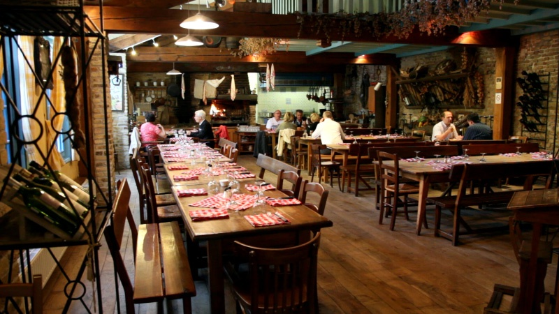 Referencement des bons restaurants du gamopat 53a993b333048-4844b85ce594670bf29e25900c3c1349