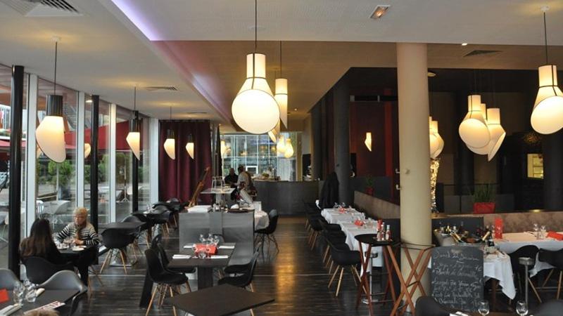 Restaurant Nantes Japonnais