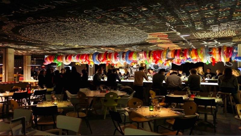 Les Meilleurs Restaurants D Aquitaine