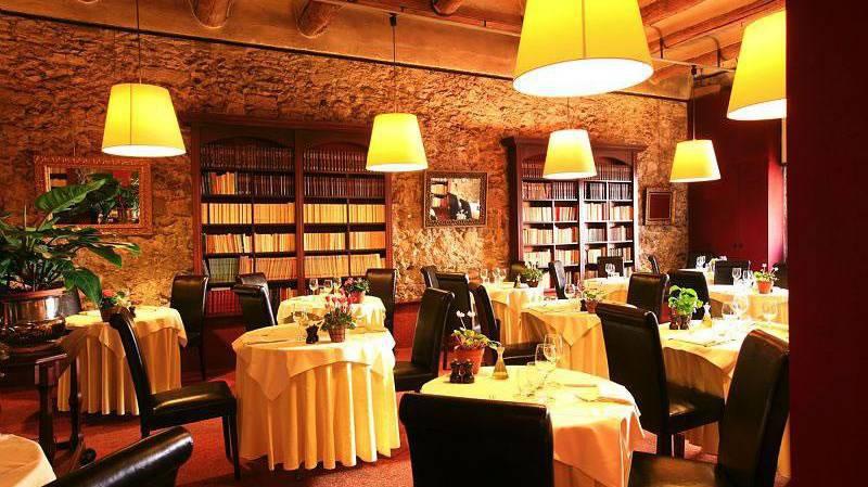 Restaurant Gastronomique Les Meilleurs Restaurants  Ef Bf Bd Marseille