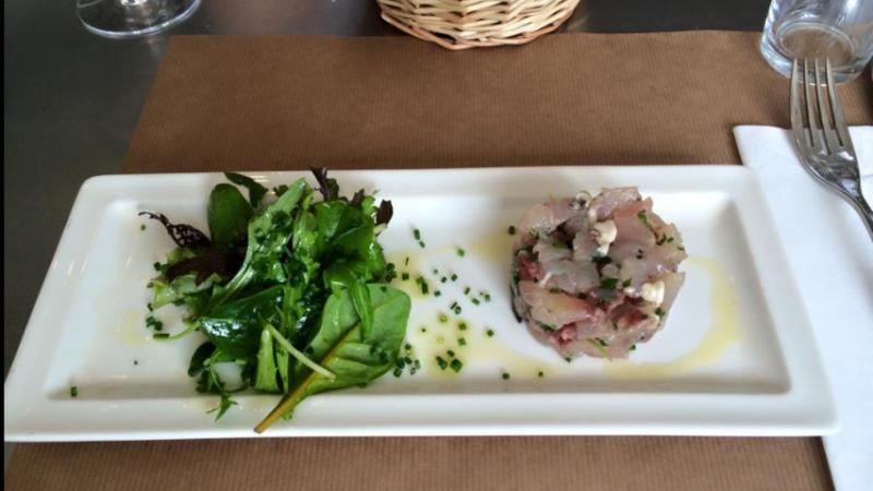 Restaurant la table d 39 aligre paris hotelrestovisio - La table d aligre ...