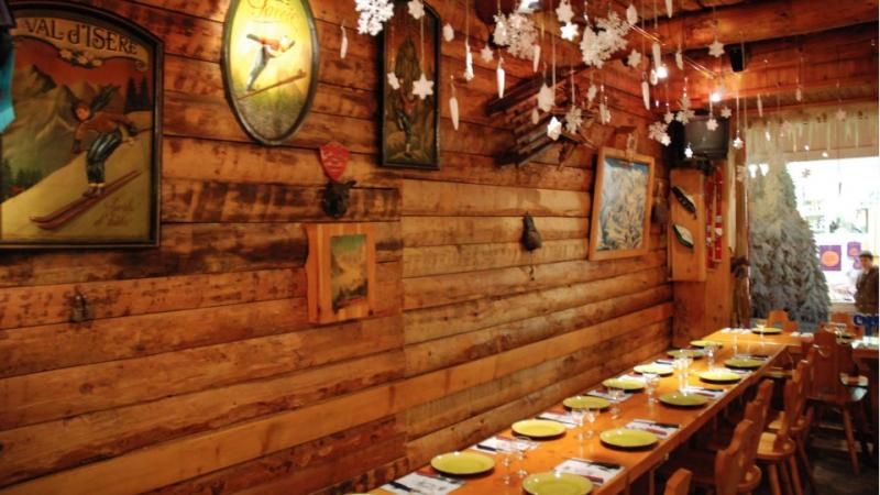 Les Meilleurs Restaurants Dans L Yonne