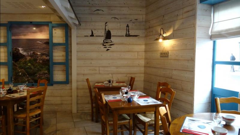 Restaurant Chez Fed