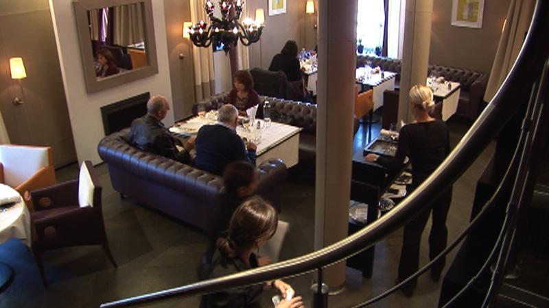 restaurant le jy 39 s colmar hotelrestovisio france. Black Bedroom Furniture Sets. Home Design Ideas