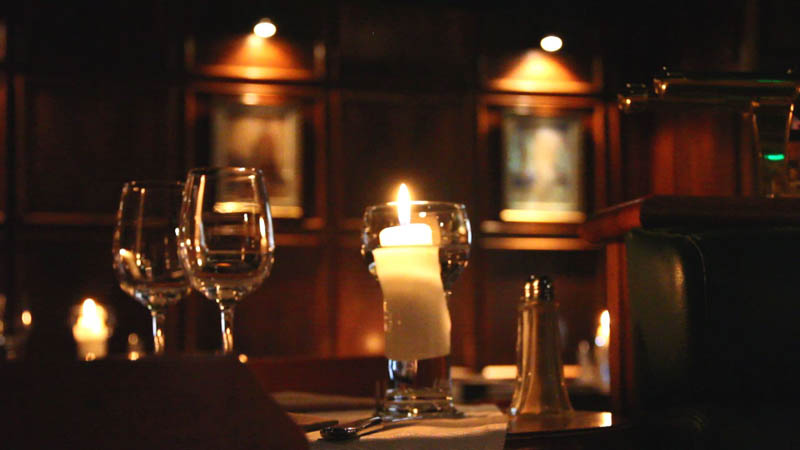 Restaurant au chardon d 39 ecosse annecy hotelrestovisio - Le chardon d ecosse ...