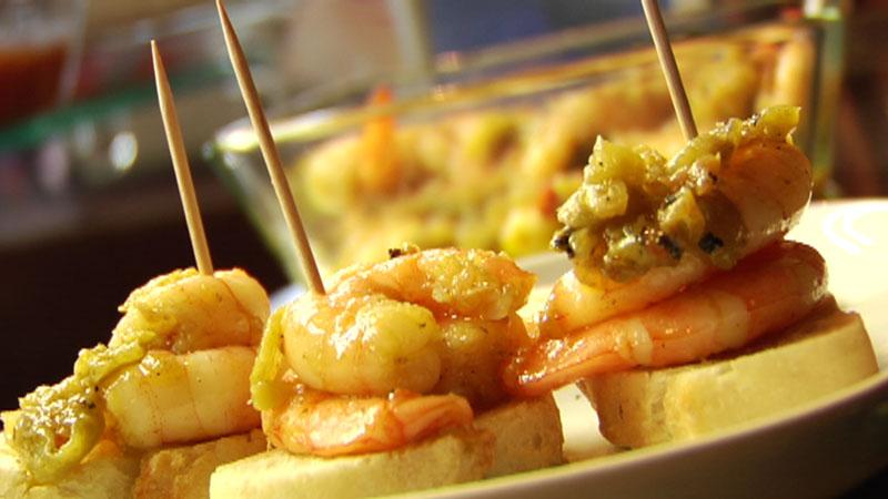 Restaurant Casa Havana - Brest