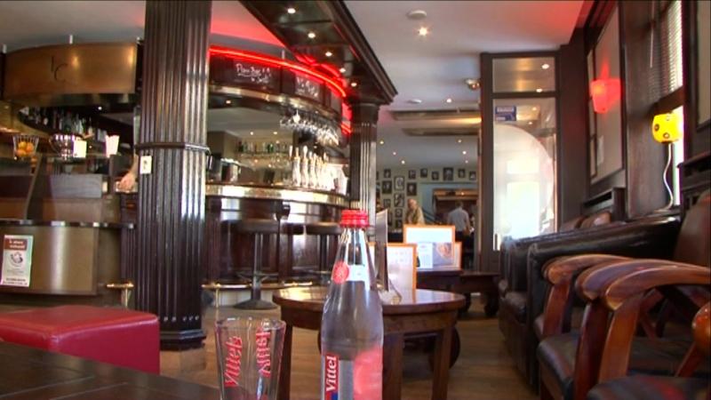 restaurant le colibri reims hotelrestovisio france. Black Bedroom Furniture Sets. Home Design Ideas