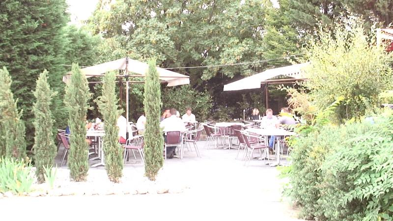 Meilleurs Restaurant Vieux Thann