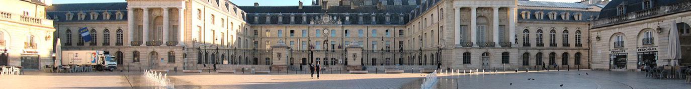 Restaurant Auxerre - HotelRestoVisio