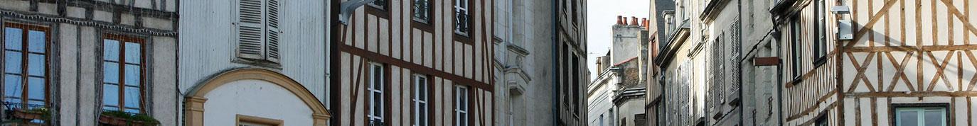 Rivedoux-Plage - HotelRestoVisio