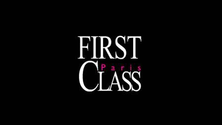 First Paris Class