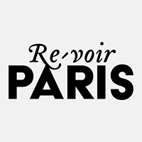 Re-voir Paris