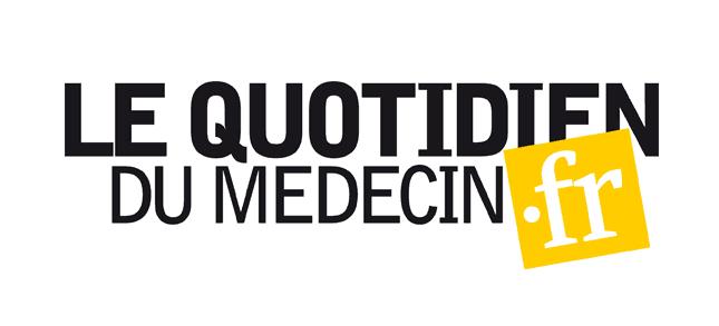 Quotidien du Médecin