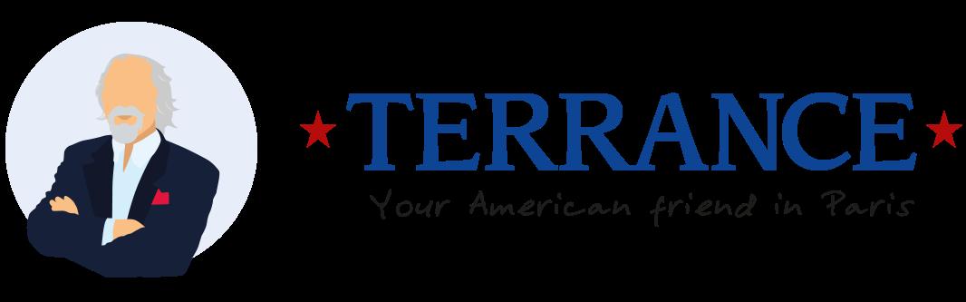 Terrance