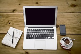 home-office-336378__180