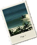 polaroid_plage