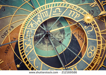 stock-photo-detail-of-the-prague-astronomical-clock-orloj-in-the-old-town-of-prague-212169586