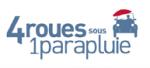 Capture4rouesss-1parapluie-e1318595927373-150x68