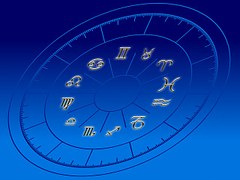 horoscope-96309__180