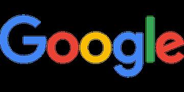 google-1015751__180