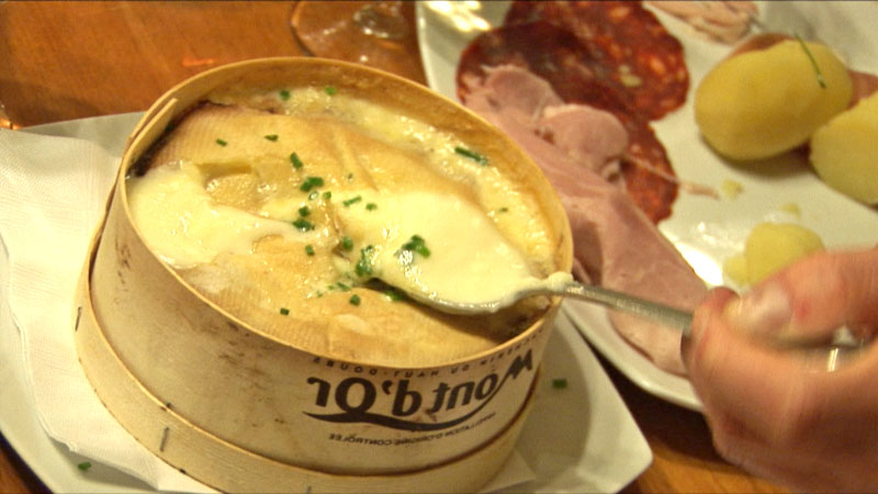 restaurant-arpajon-l-auberge-de-la-montagne-400_5