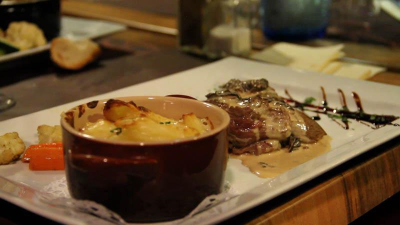 Fan de cuisine fran aise le blog d 39 hotelrestovisio - Blog de cuisine francaise ...