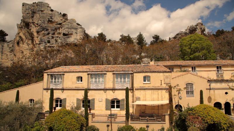 restaurant-baux-de-provence-l-ousto-de-baumaniere-893_9