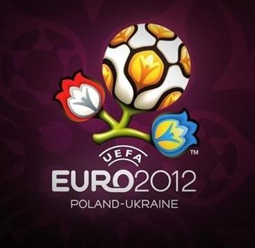 78586-euro-2012