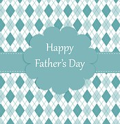 fathers-day-card-875315__180