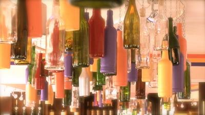 restaurant-paris-le-vin-coeur-514_1