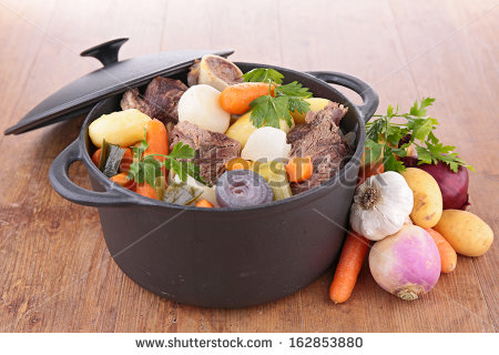 stock-photo-pot-au-feu-beef-stew-162853880