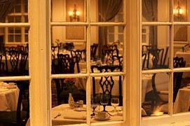 dining-room-103464__180