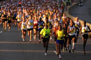 marathon-300x199