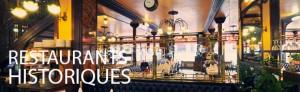 img_couv_restaurants_historiques