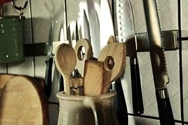 wooden-spoon-1013566__180