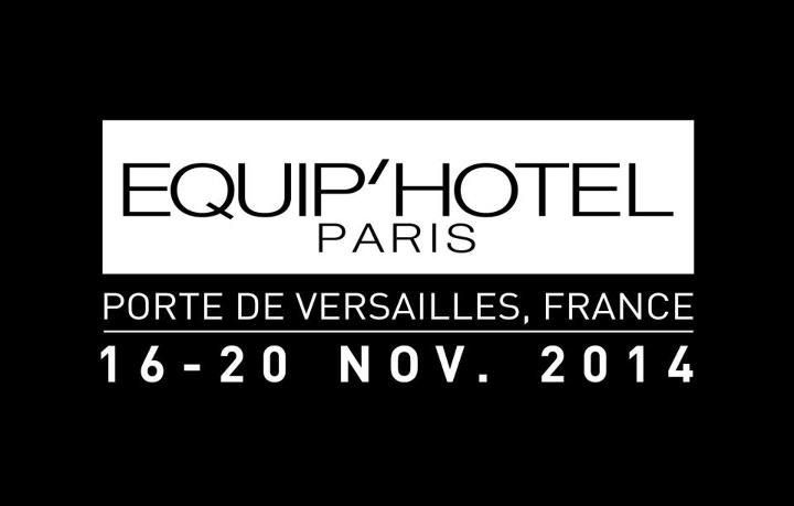 EQUIP-HOTEL (1)