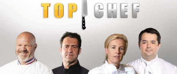 n-TOP-CHEF-SAISON-6-large570