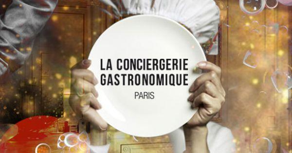 26586-la-conciergerie-gastronomique-le-600x315-2